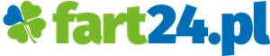 Fart24.pl