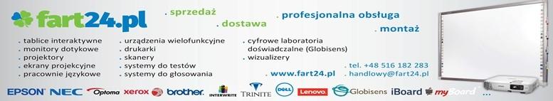 USŁUGI - FART24.PL - Montaż